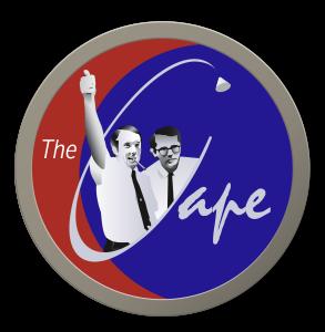 Cape-central-emblem