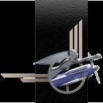 Pacific Groundstar logo