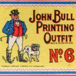 john-bull-no-6